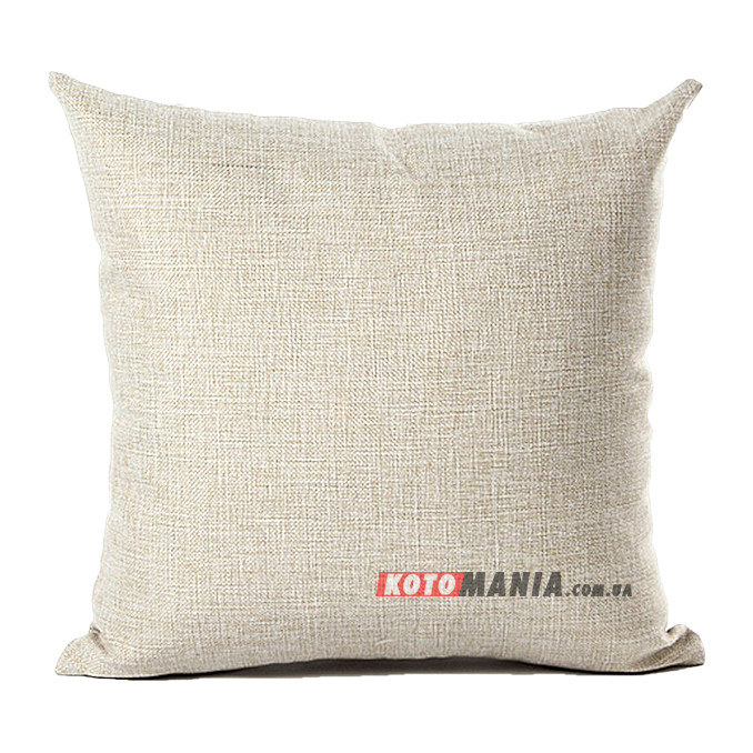 Чохол для подушки